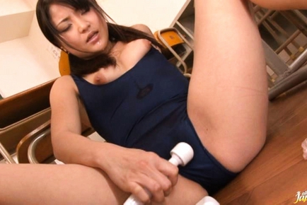 pic02 old women sex stories